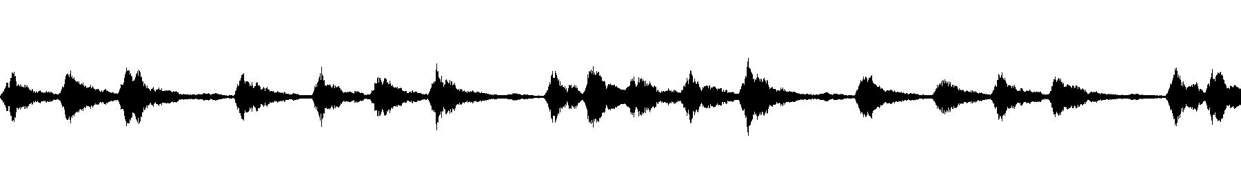 jackboys dark synth chords   125bpm   ebmin