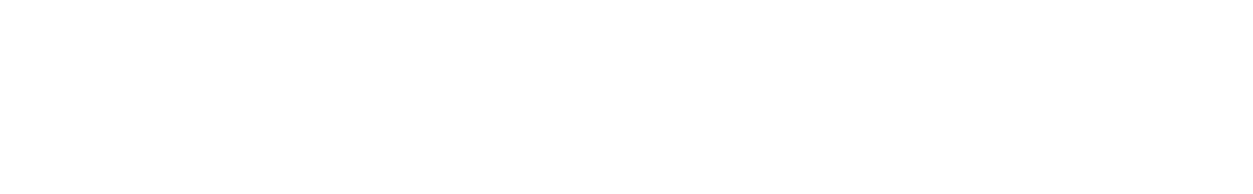 alvinspk17