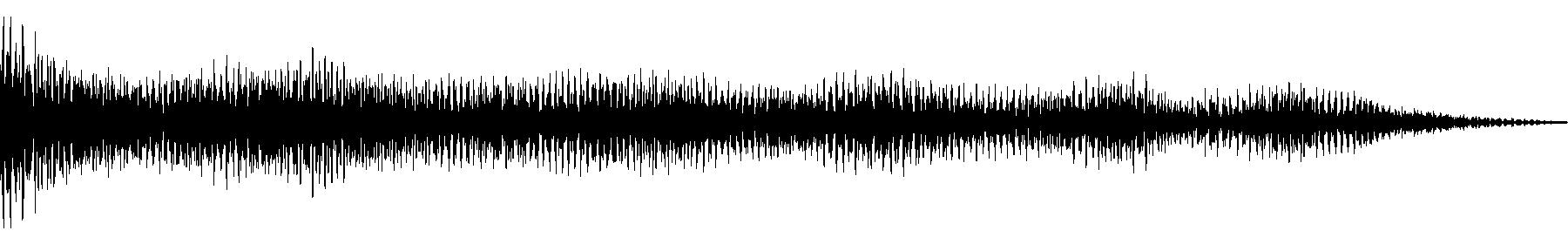 electric piano major  7th