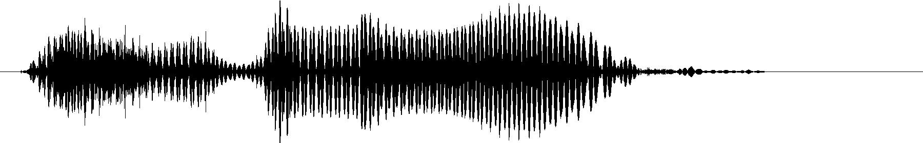 alvinspk47