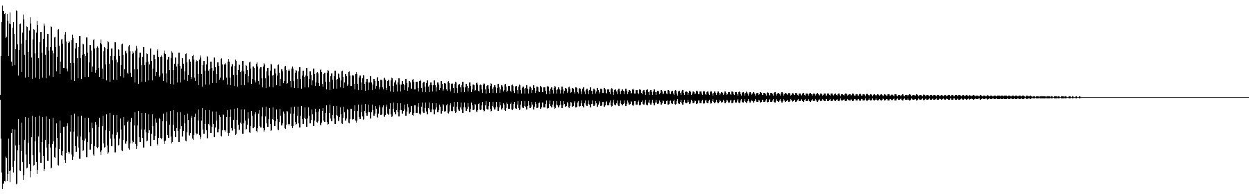 808 130 bpm