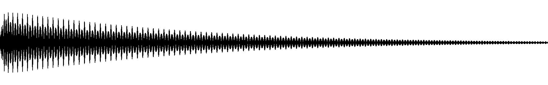 mb 808 40