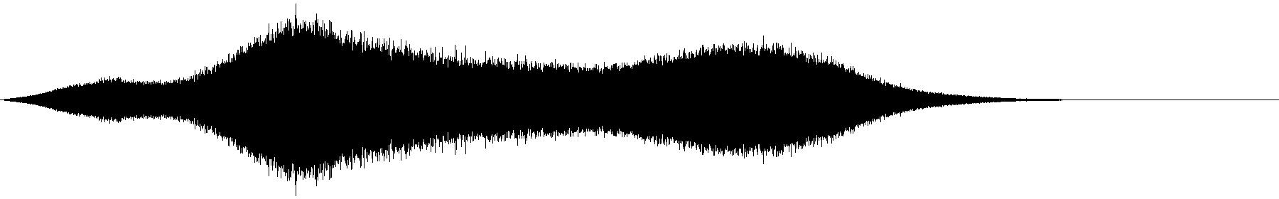 ehp sfx blackhole