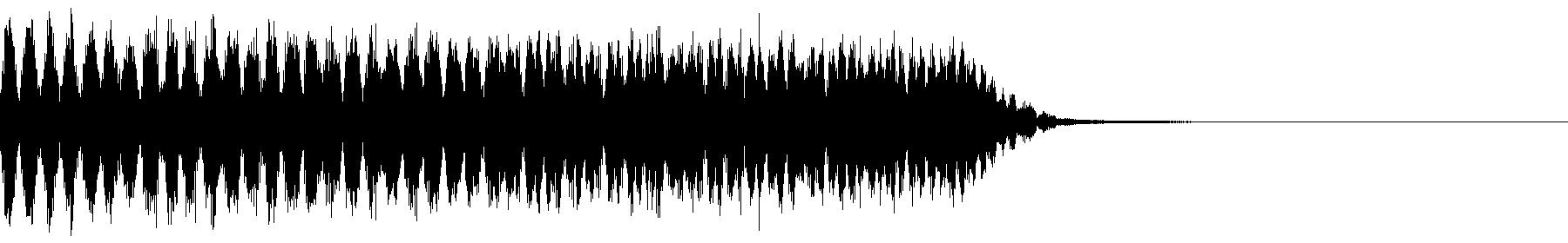 ehp sfx ghostnoise