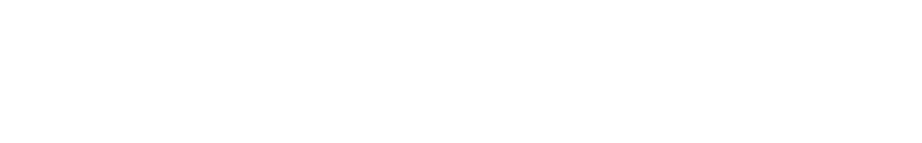 rip sample master