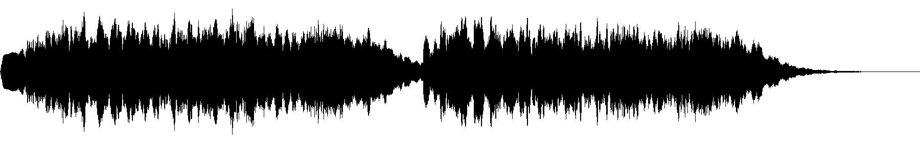 vocal hazy