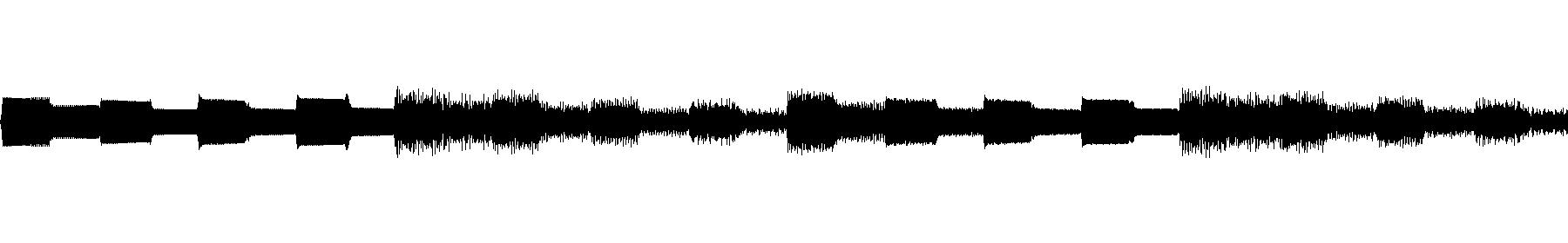 flute 155bpm