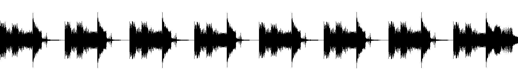 attack drum