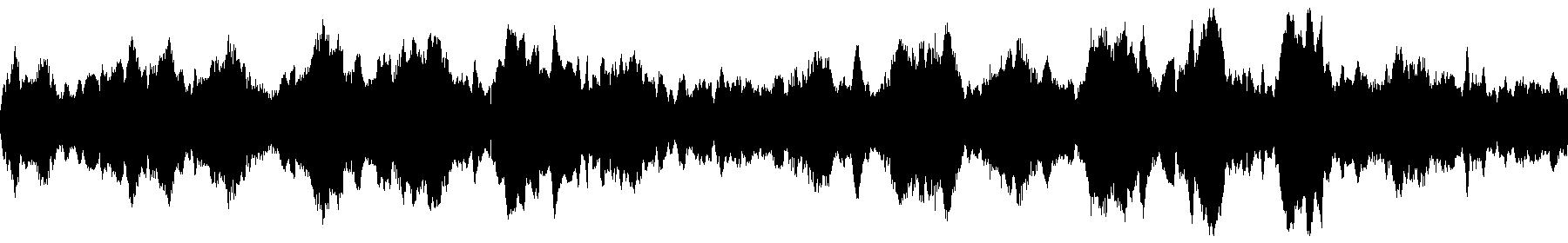 lofi ambient loop