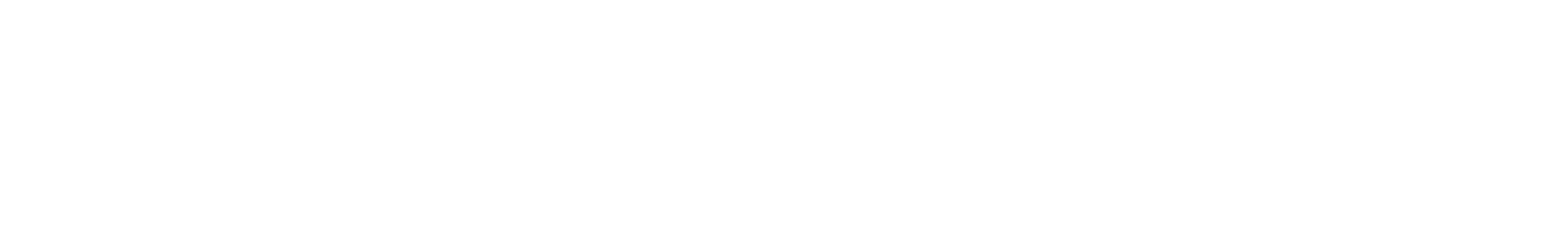 mf rdtf 017 percussion loops 125bpm
