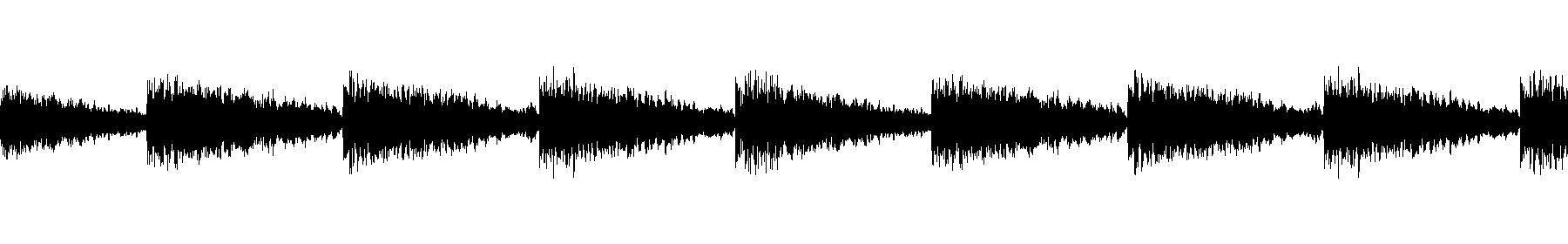 mf rdtf 018 percussion loops 125bpm
