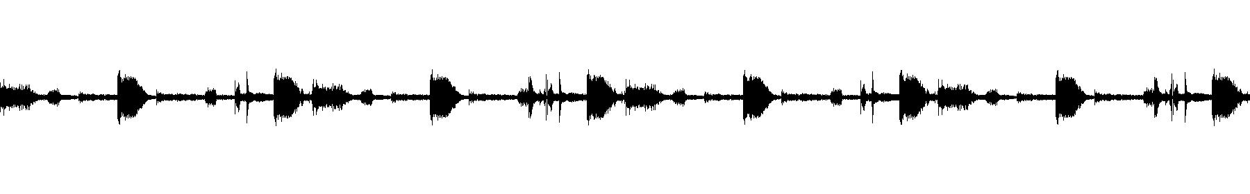 mf rdtf 08 percussion loops 125bpm