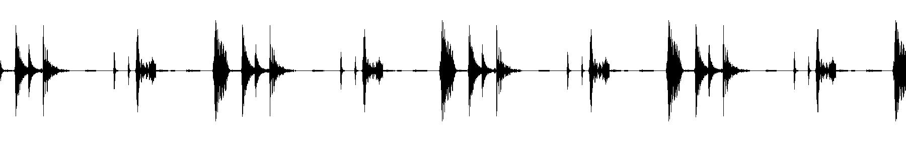 mf rdtf 09 percussion loops 125bpm