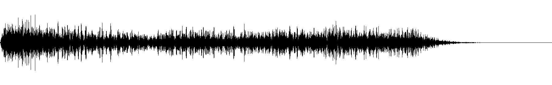 80 brass c minor 7
