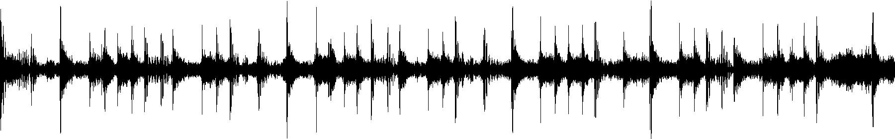 dbx 160vu 010