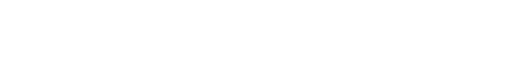 reverse guitar