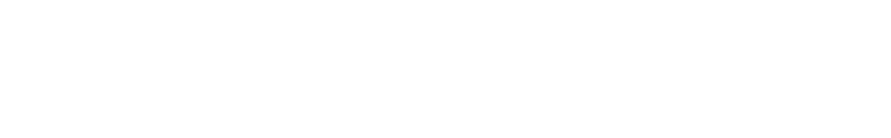 metro dark piano