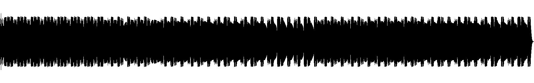 analogue 5d