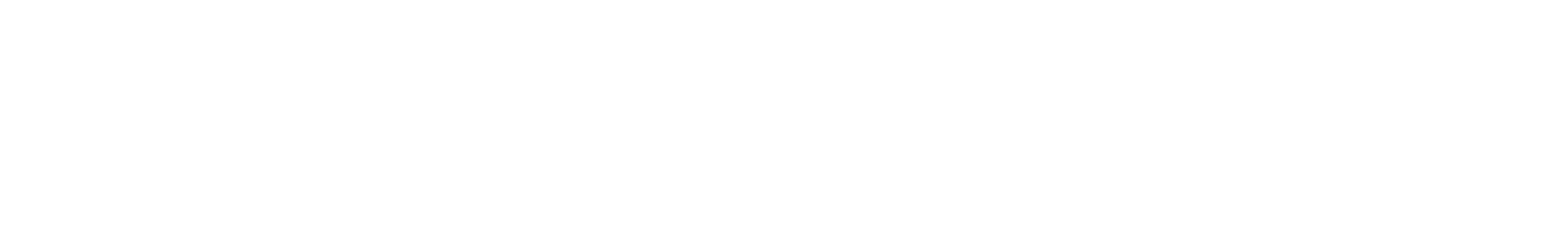 150bpm trapbeat