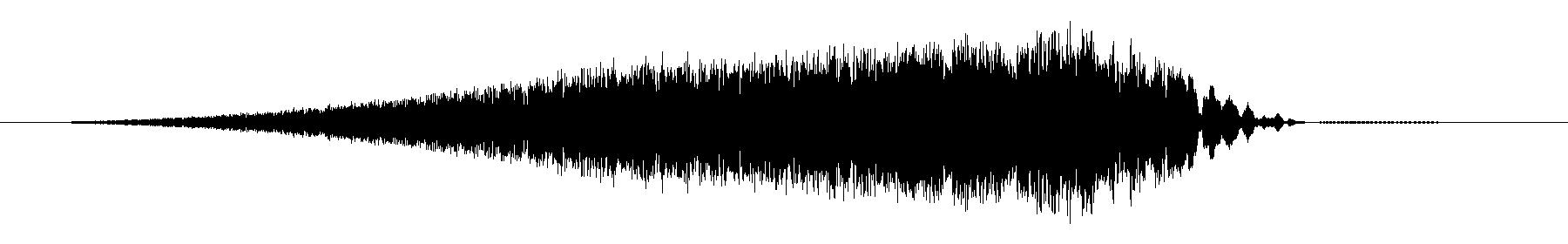 ehp sfx spiralnoise