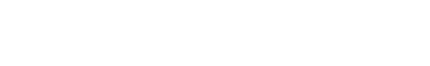 alvinspk51