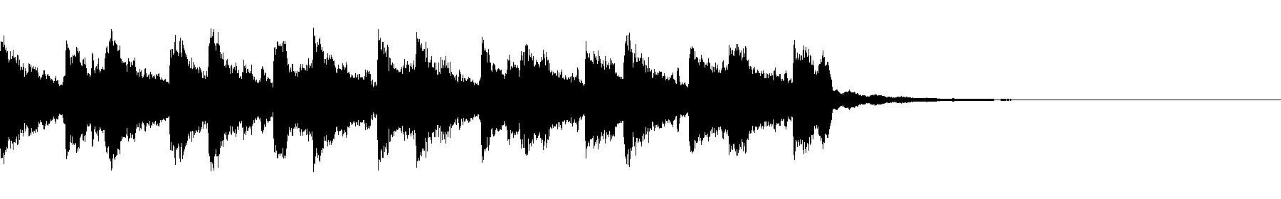 lofi 84bpm