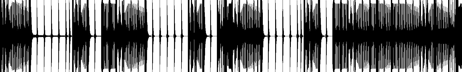156drumka1