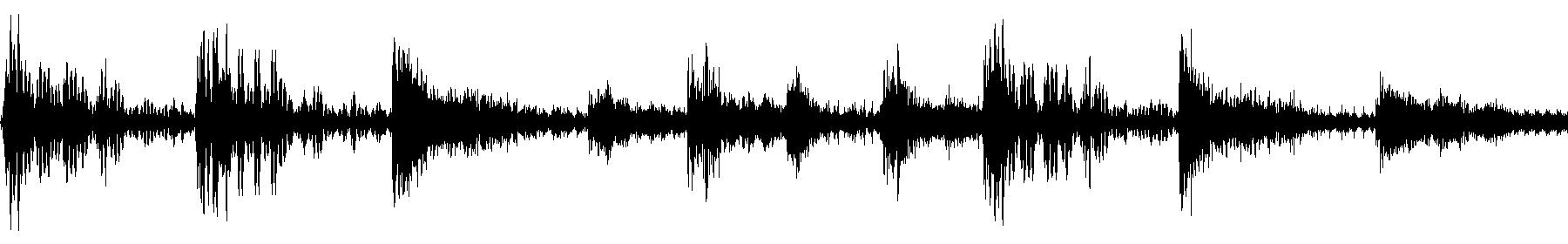 cobrarhythm loop 1