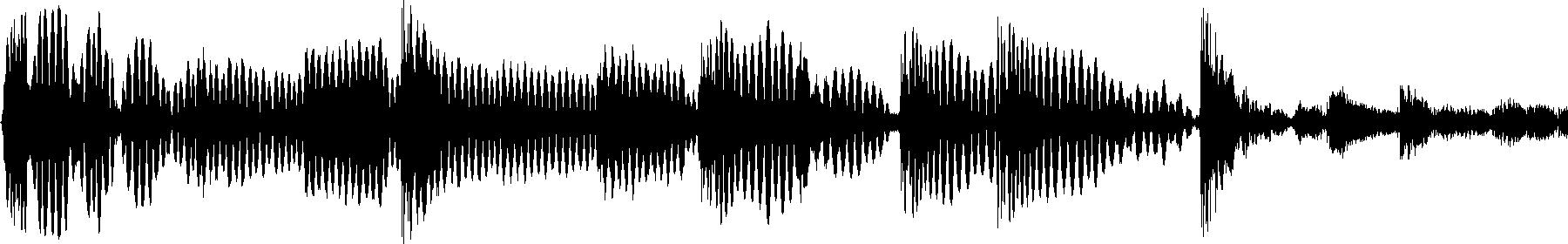 euro dub loop 1