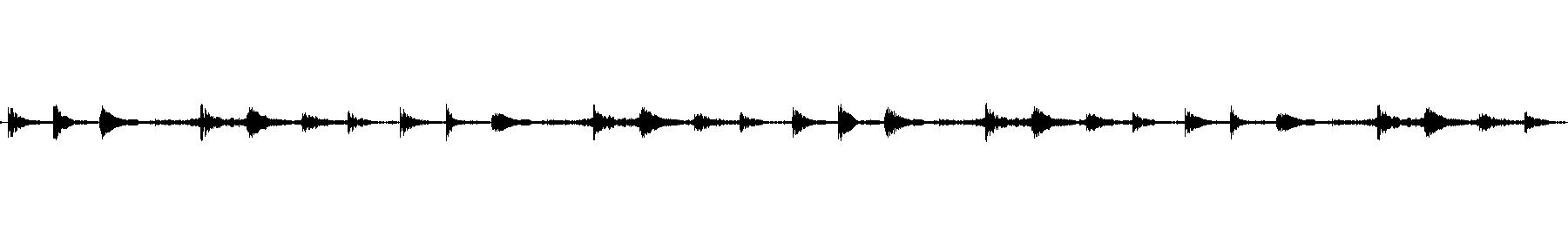 17 synth loop f