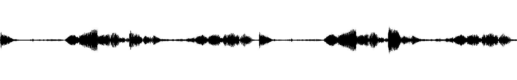 19 synth loop c