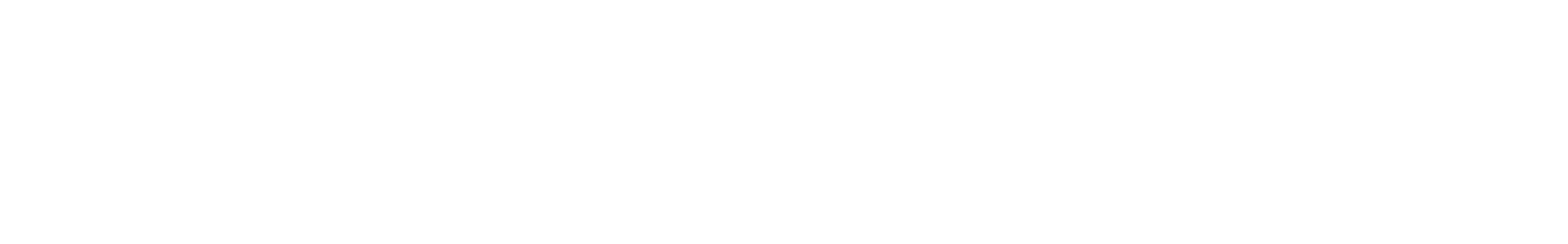 24 synth loop c