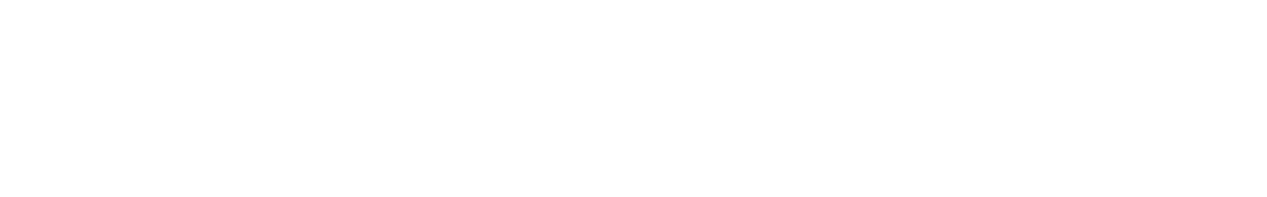 25 synth loop b