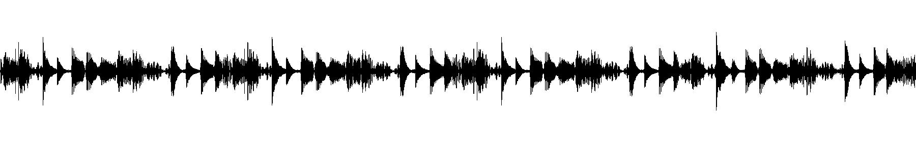 32 synth loop c