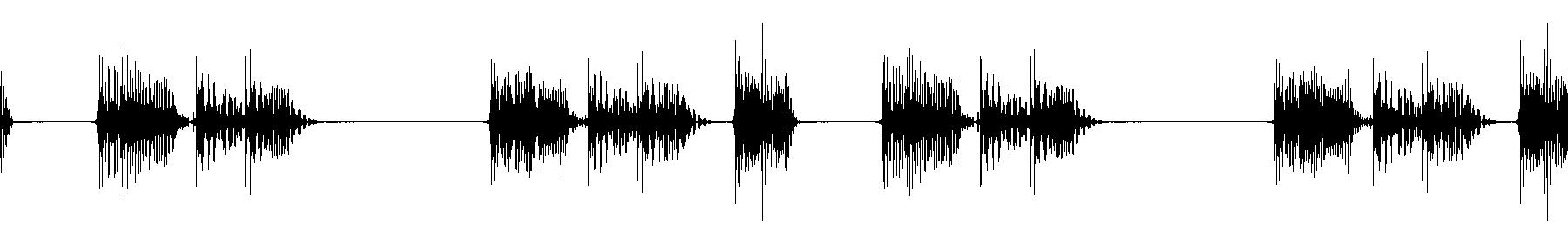 31 synth loop c