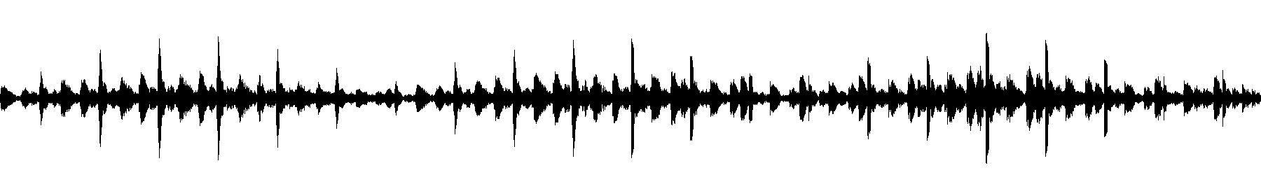 27 synth loop g