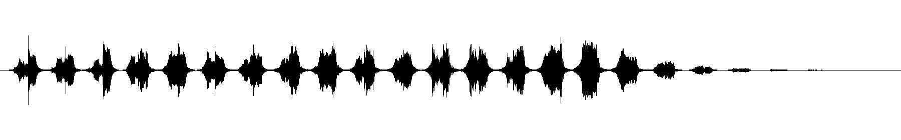 23 synth loop b