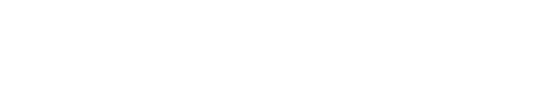 36 synth loop f