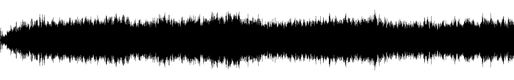 holy water choir chords   140bpm   fmin
