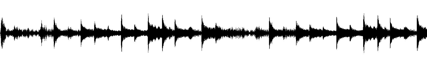 karmic illusion loop 1