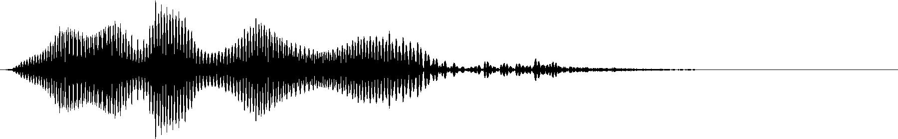 alvinspk60