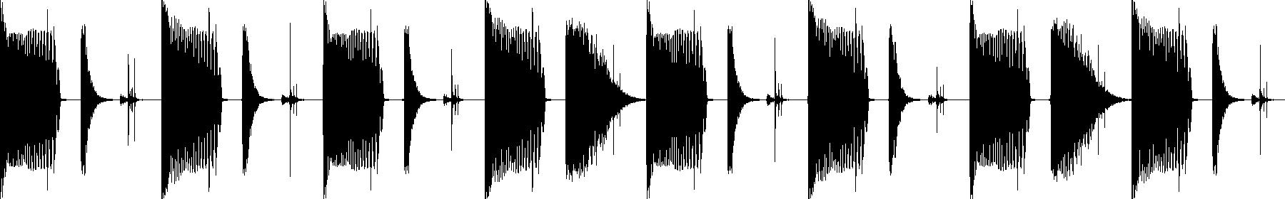 ehp drloop 127 bitmechanic