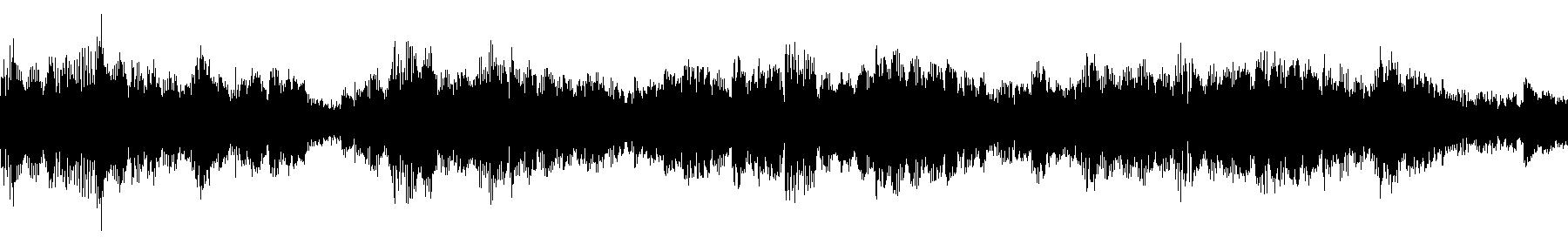 wurly emin 125bpm