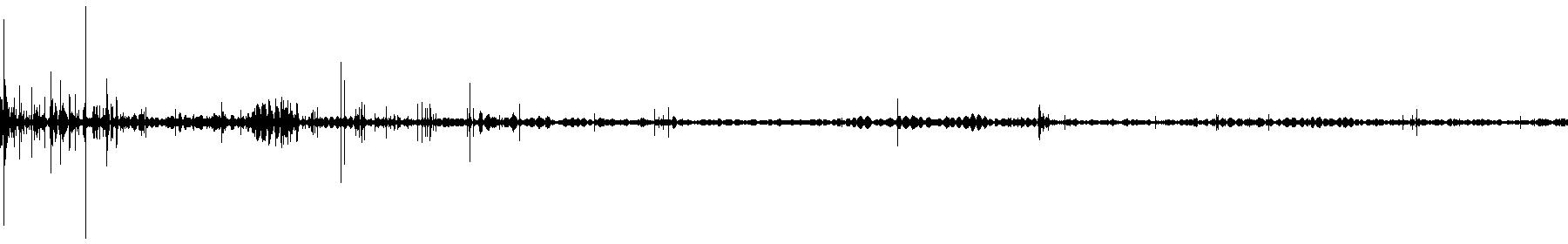 chia vinyl crackle sample 1