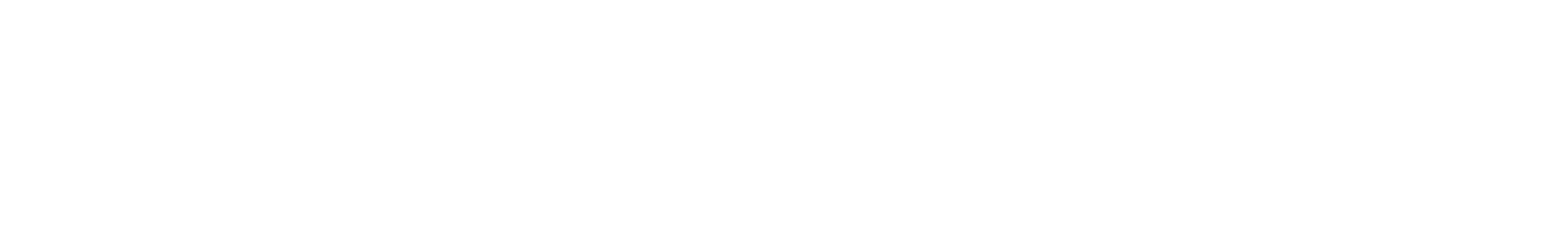 vaporwave 26 stycznia