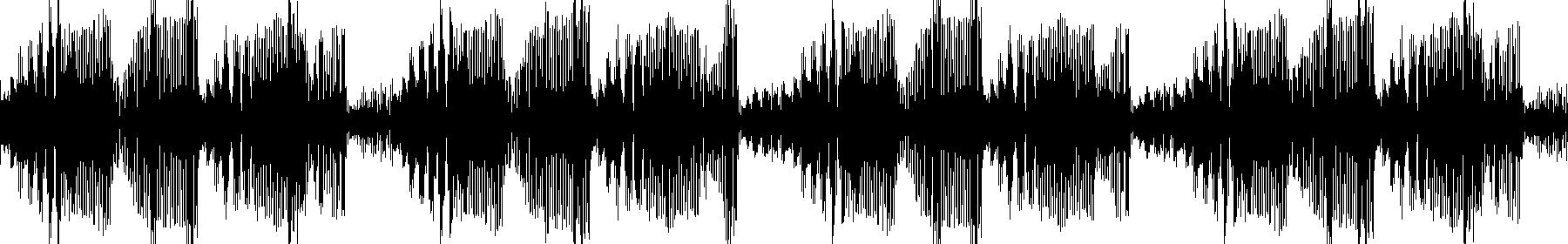 noisy sub
