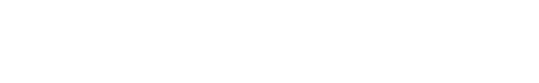 loop  pinky axis