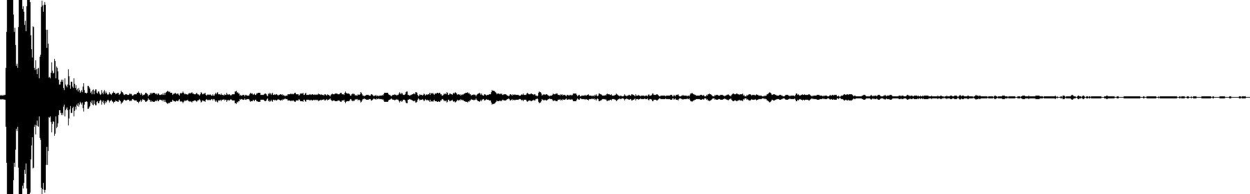 big wjite clap  snare 19 24b 20