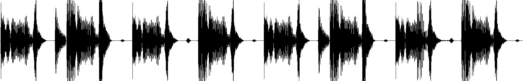 ehp drloop 127 electrodub