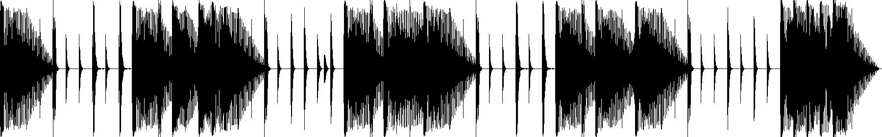 145drumka6